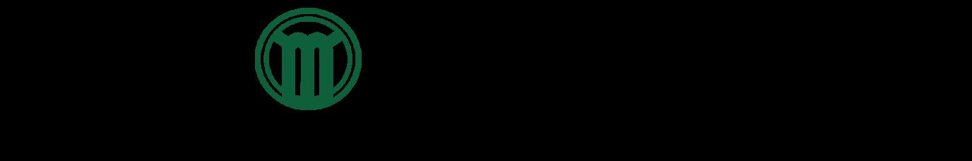施設園芸環境制御 | 宮原酸素株式会社