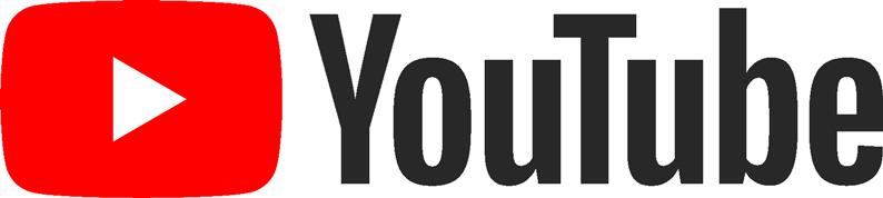 画像: YouTubeを更新しました。1